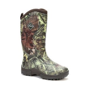 Top Best Hunting Boots for Cold Weather 2019