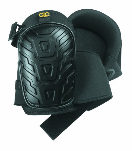 Top Knee Pads