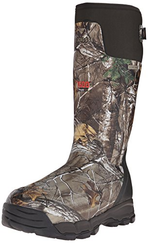 Latest Hunting Boots for Cold Weather