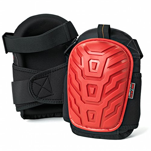 best 15 Knee Pads