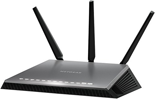 best dsl modem router