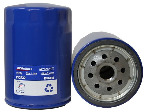 ACDelco PF2232