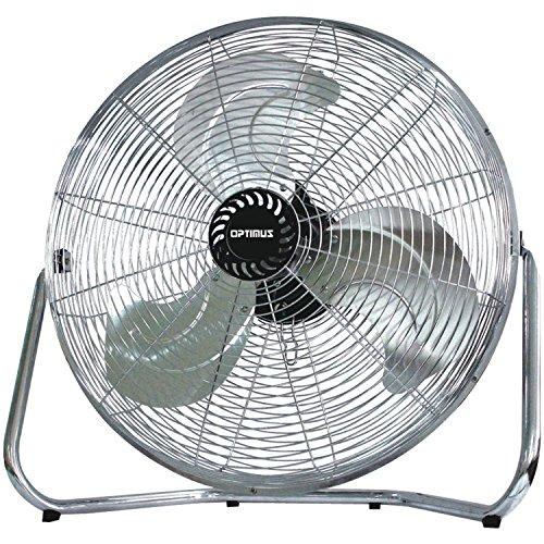 best floor fans