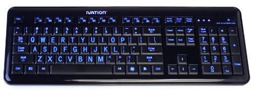 Best 11 Wireless Keyboards