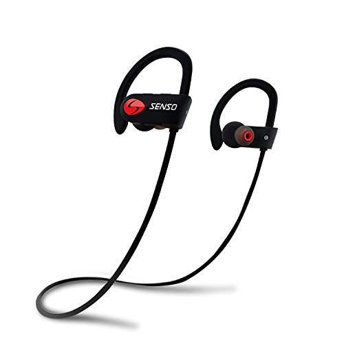 Top Wireless Earbuds for Running & Sports