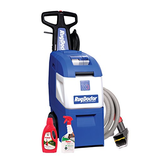 best steam cleaners Chennai