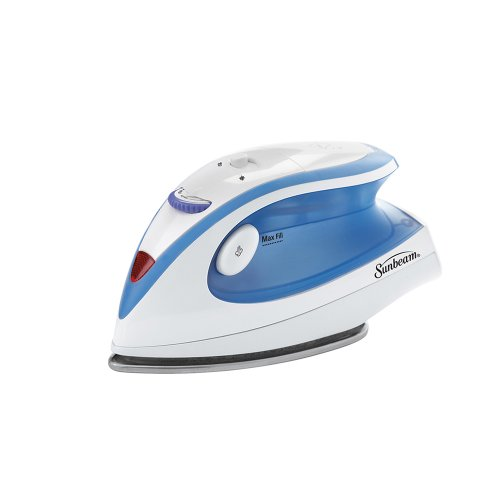 Top 11 Best Steam Irons in 2019