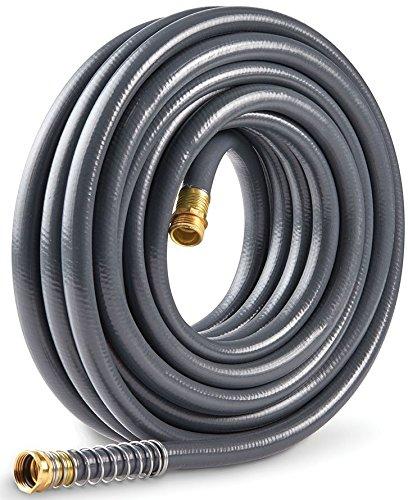 10 best garden hose