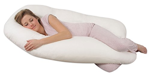Best Pillow For Side Sleepers in 2019