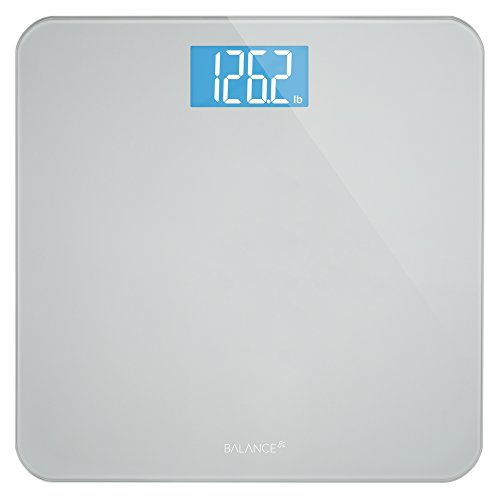 10 most Bathroom Scale in 2019