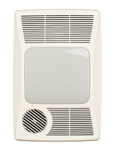 10 latest Bathroom Heater in 2019