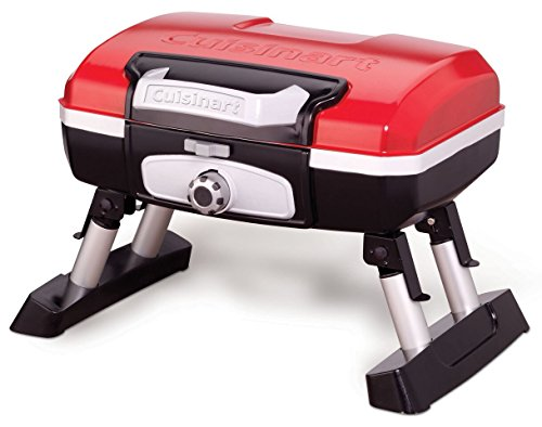 Best Portable & Natural Gas Grill 2019