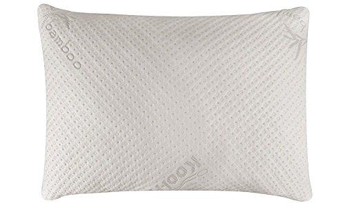 top side sleep pillow