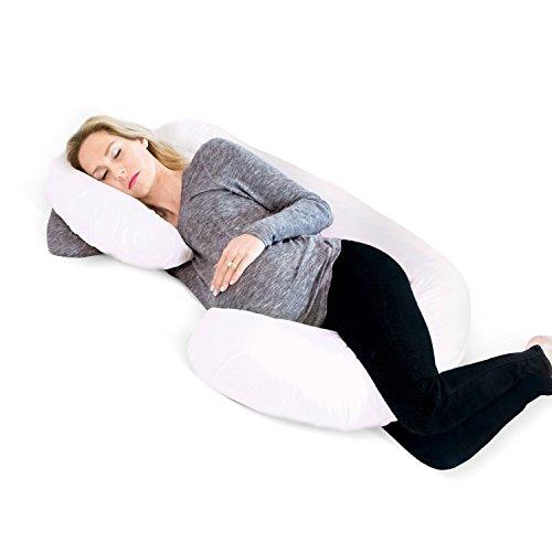 top 10 pregnancy pillow 2019