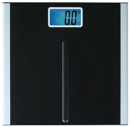 Best Accurate Bathroom Scales