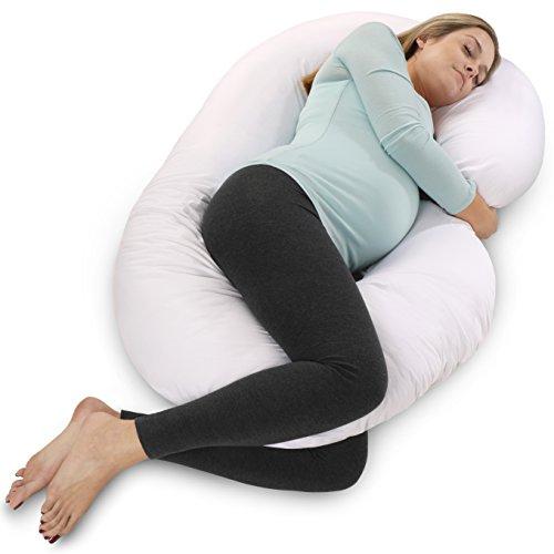 10 best pregnancy pillows 2019