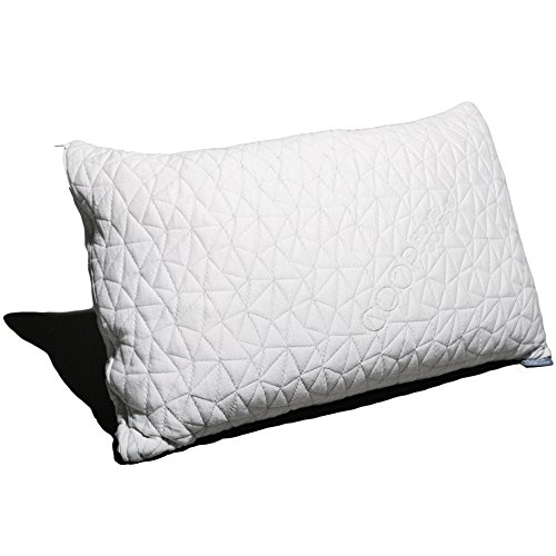 10 Best Pillow For Side Sleepers