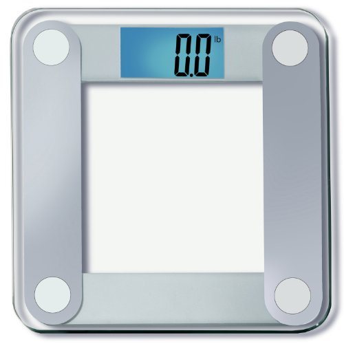 Most Accurate Bathroom Scales 2019