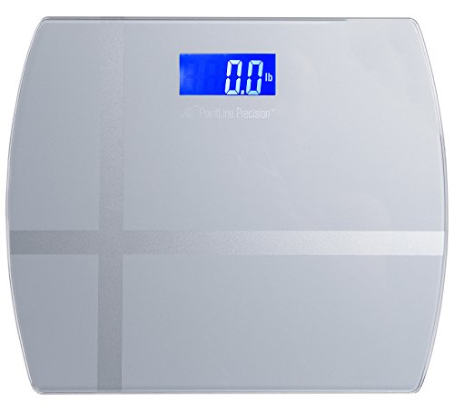 Most Accurate Bathroom Scales chennai