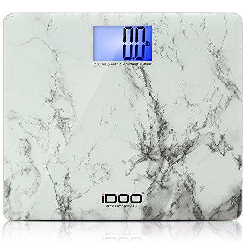 Most Bathroom Scale in 2019