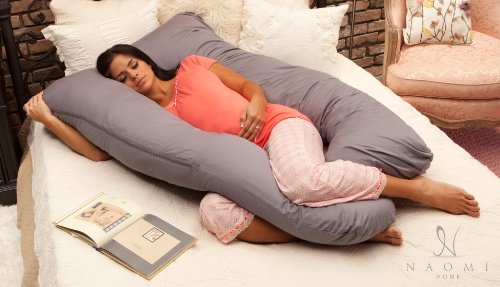 top rated pillow for side sleepers