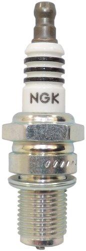 Top spark plugs