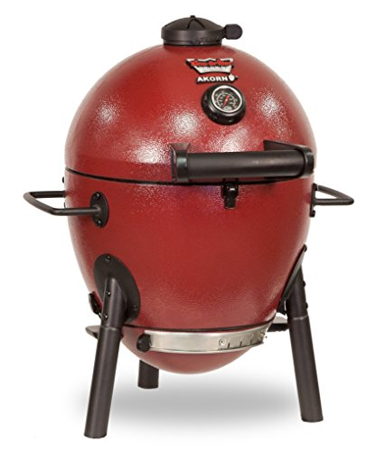 top Charcoal Grill 2019