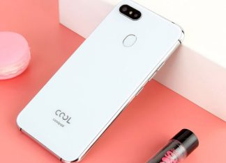 coolpad cool play 7 price in india