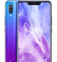 Mid Range Smartphone Huawei Nova 3i Price In Amazon India