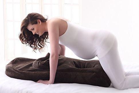 10 best pregnancy pillow 2019