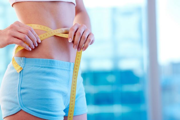 1495d9851a Who is a waist trimmer belt for  What are the precautions to take  What are  the best waist trimmer belts  All the answers to these questions are in  this ...