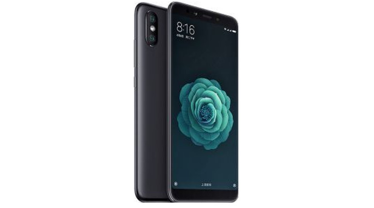 Xiaomi Mi A2 Launch In India, Rival To Nokia 7 Plus ? Mi A2 Lite Launch Date In India Anticipated