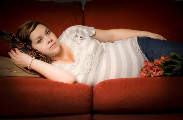 latest pregnancy pillows