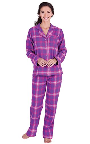 99aa4f6ff7c 14 Best Pajama for Women in 2019 (Review   Buyer s Guide) - Mippin