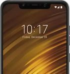 Best Bezel Less Phones in India 2018