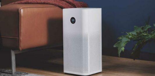 11 Best Air Purifiers in 2019