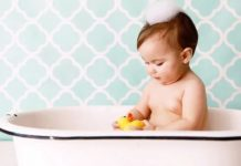Best Baby Shampoos in 2019