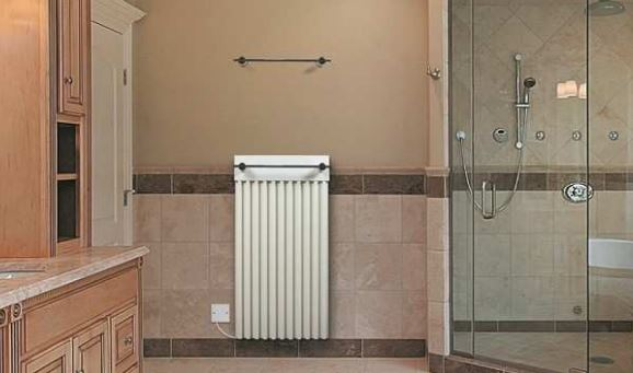 10 Best Bathroom Heater In 2021 Review Buyer S Guide Mippin