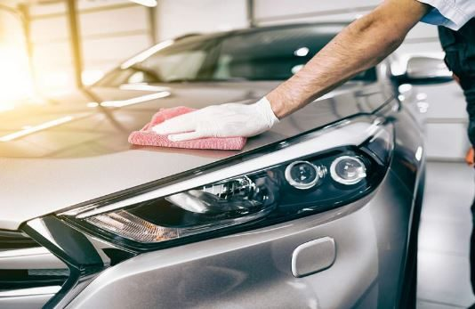 13 Best Car Wax in 2019