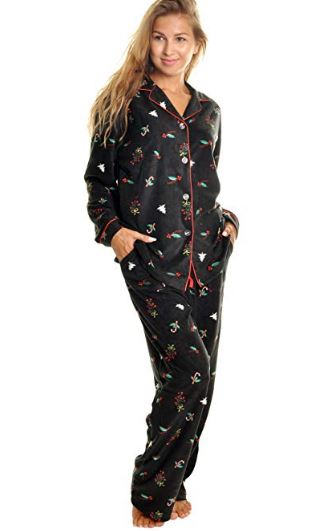 14 Best Pajama for Women in 2019