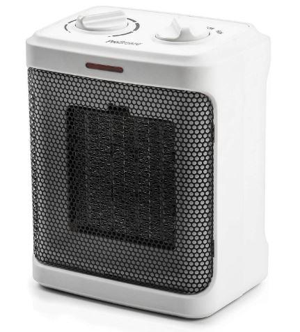 10 Best Bathroom Heater in 2019