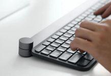 Best Wireless Keyboards