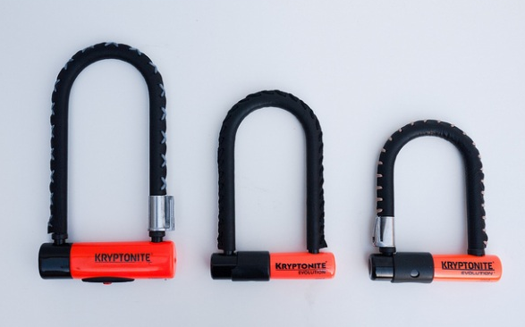10 Best Bike Locks in 2019