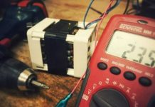 Best Multimeter for Electronics