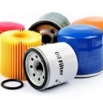 Best Oil Filters for Synthetic Oil