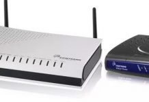 Best Dsl Modem For Centurylink 2020 10 Best DSL Modem Router Combo in 2019 (Review & Guide)   Mippin