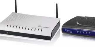 Best Centurylink Modem Router 2020 10 Best DSL Modem Router Combo in 2019 (Review & Guide)   Mippin