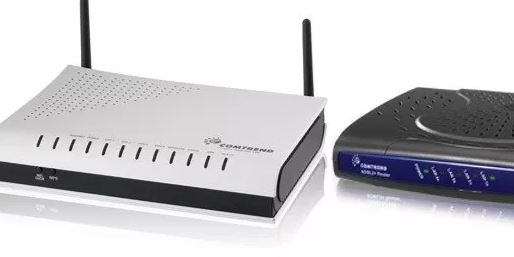 10 Best DSL Modem Router Combo in 2019 (Review & Guide) - Mippin