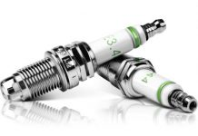 Best Spark Plugs for High Mileage
