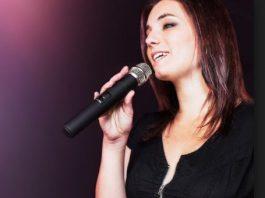 12 Best Wireless Microphones